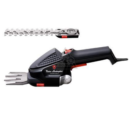 Аккумуляторные ножницы TONINO LAMBORGHINI GBS 6036 Li