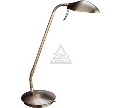 Лампа настольная MASSIVE FLAMINGO 01229/21/06