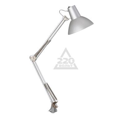 Лампа настольная MASSIVE ARCHITECT 12830/01/87