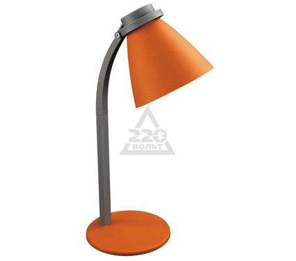 Лампа настольная MASSIVE RINGO 12923/01/53
