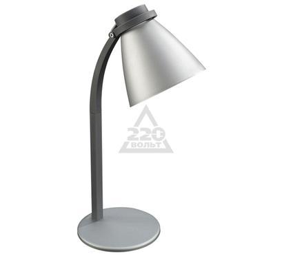 Лампа настольная MASSIVE RINGO 12923/01/87