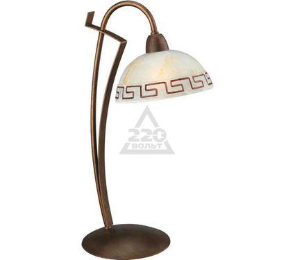 Лампа настольная MASSIVE DOCU 36379/43/10
