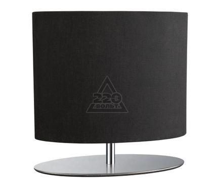 Лампа настольная MASSIVE CAMPEN 43214/30/10