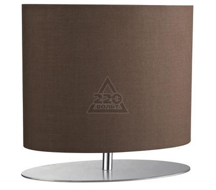 Лампа настольная MASSIVE CAMPEN 43214/43/10