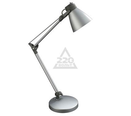 Лампа настольная MASSIVE BENJAMIN 66434/87/10