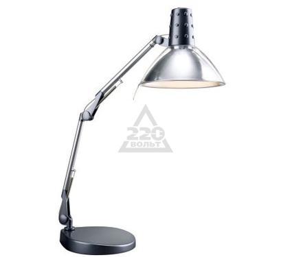 Лампа настольная MASSIVE EWAN 67200/93/10