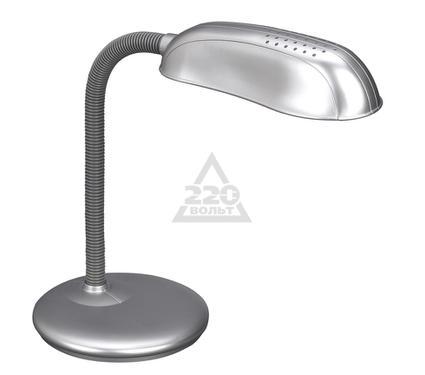 Лампа настольная MASSIVE FRANK 67319/87/10
