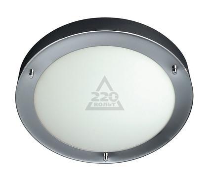 Светильник для ванной комнаты MASSIVE SHIP 32010/11/10