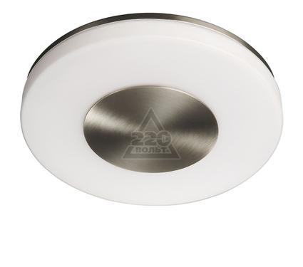 Светильник для ванной комнаты MASSIVE BAY 32070/17/10