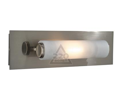 Светильник для ванной комнаты MASSIVE AMAZONE 34012/17/10