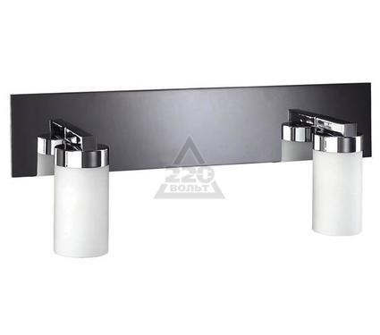 Светильник для ванной комнаты MASSIVE ICE 34021/11/10