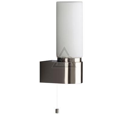 Светильник для ванной комнаты MASSIVE SOURCE 34030/17/10