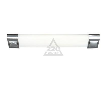 Светильник для ванной комнаты MASSIVE NEPTUNUS 34070/11/10