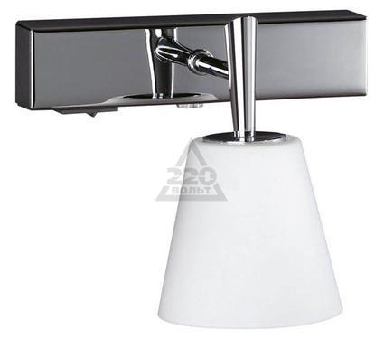 Светильник для ванной комнаты MASSIVE GLACIER 34081/11/10