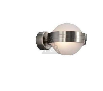 Светильник для ванной комнаты MASSIVE RAINDROP 34091/17/10
