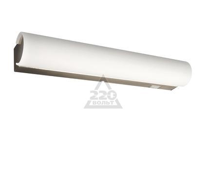 Светильник для ванной комнаты MASSIVE SEABOARD 34093/11/10