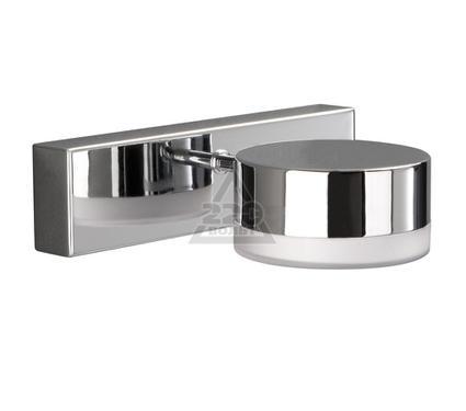 Светильник для ванной комнаты MASSIVE OASIS 34131/11/10