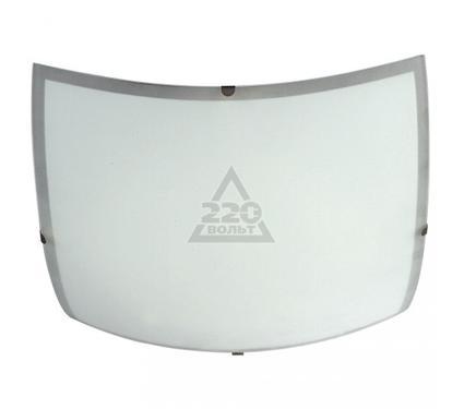 Светильник настенно-потолочный MASSIVE QUADRO 30010/67/10