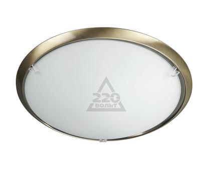 Светильник настенно-потолочный MASSIVE TIA 77050/01/06