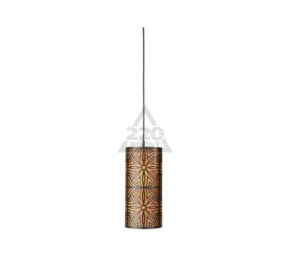 Светильник подвесной MASSIVE AGEE 36950/86/10
