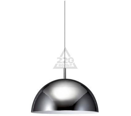 Светильник подвесной MASSIVE ERASMO 40228/11/10