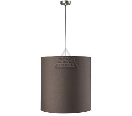 Светильник подвесной MASSIVE FORCO 40571/43/10