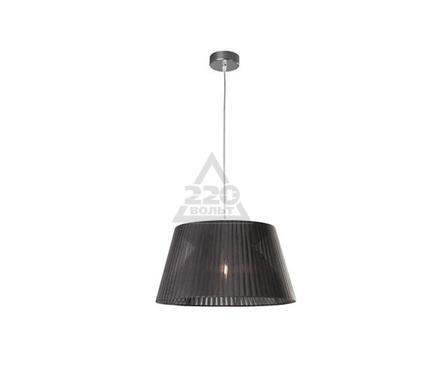 Светильник подвесной MASSIVE FLEURO 40580/30/10
