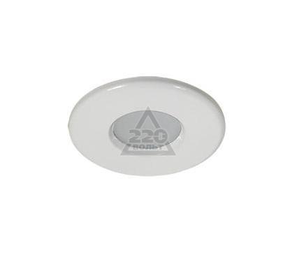 Светильник встраиваемый АКЦЕНТ WL-670 белый