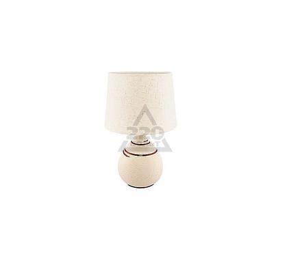 Лампа настольная ЛЮЧИЯ 408 Безе