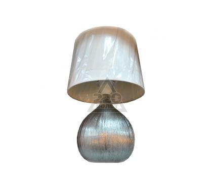 Лампа настольная ЛЮЧИЯ 409 Нити