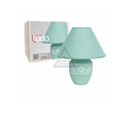 Лампа настольная ЛЮЧИЯ D1902 Геометрия