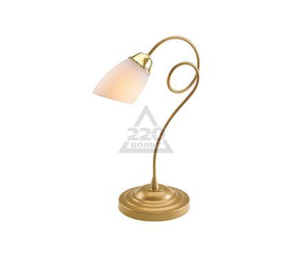 Лампа настольная СЕВЕРНЫЙ СВЕТ Мечта