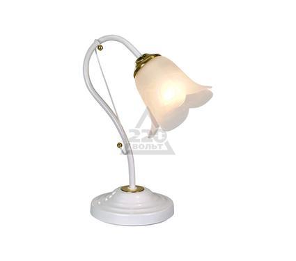 Лампа настольная СЕВЕРНЫЙ СВЕТ Тюльпан