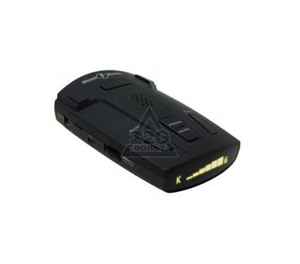 Антирадар STREET-STORM STR-8040EX