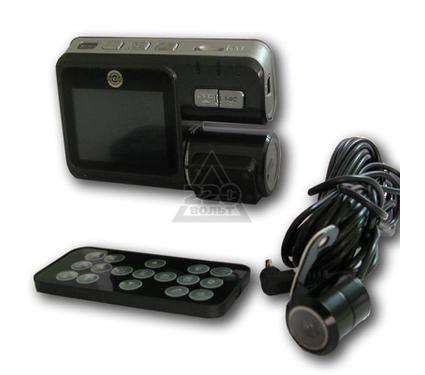 Видеорегистратор ARENA HD 900 GPS