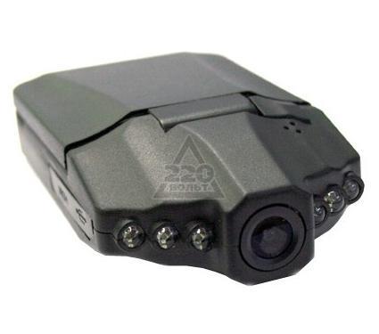 Видеорегистратор ARENA HD-DVR170LCD
