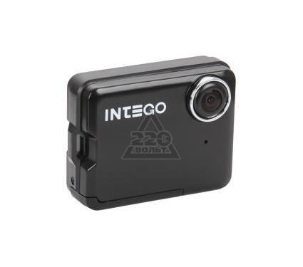 Видеорегистратор INTEGO VX-150HD