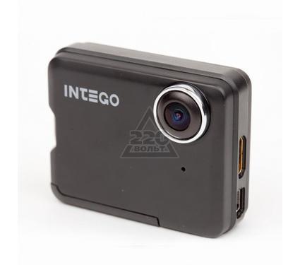 Видеорегистратор INTEGO VX-250HD
