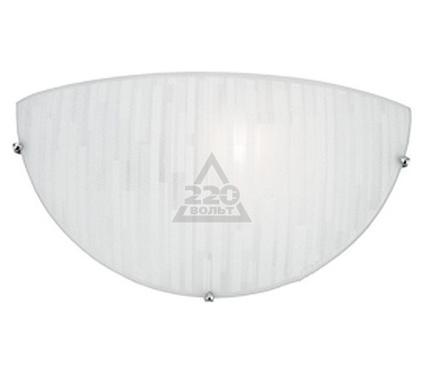 Светильник настенный BLITZ 5008-11