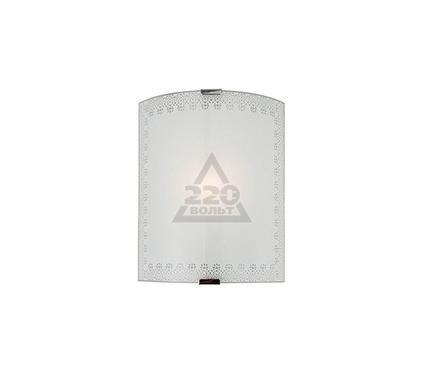 Светильник настенный BLITZ 5051-11
