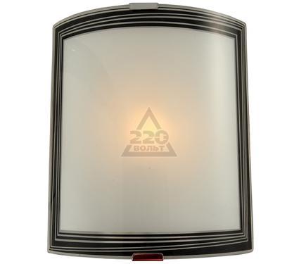 Светильник настенный BLITZ 5100-11