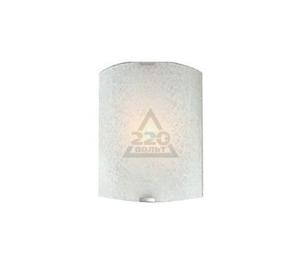 Светильник настенный BLITZ 5123-11