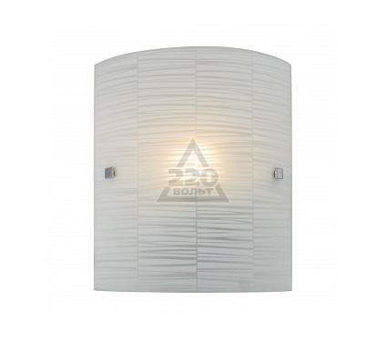 Светильник настенный BLITZ 5300-11