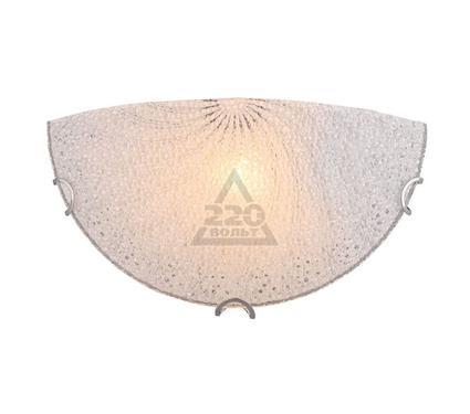 Светильник настенный BLITZ 5505-11