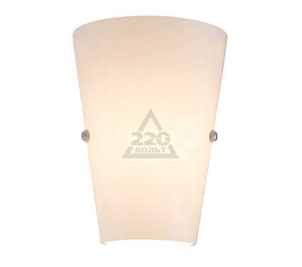 Светильник настенный BLITZ Modern Style 9205-11