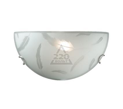 Светильник настенный BLITZ 3336-11