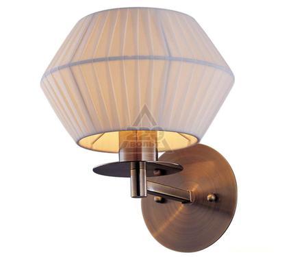 Бра BLITZ Modern Style 8105-11
