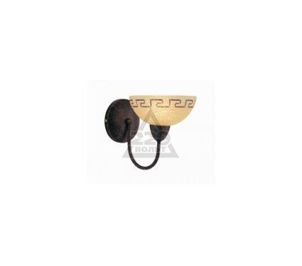 Бра BLITZ Classical Style 84054-11