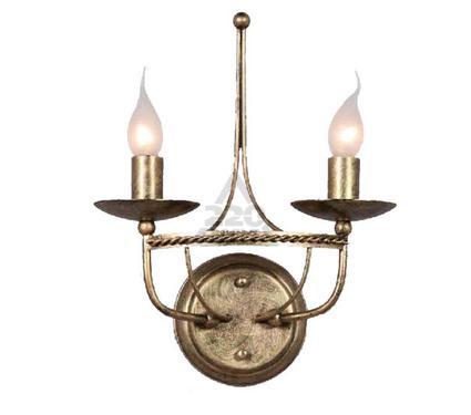 Бра BLITZ Classical Style 1728-12