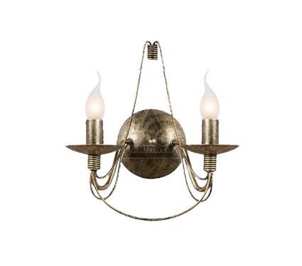 Бра BLITZ Classical Style 1730-12
